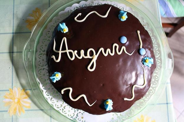 torta sacher una ricetta originale sacher cake an