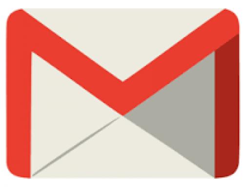 Gmail come cercare nel corpo di una mail di un certo mittente… ricerca avanzata