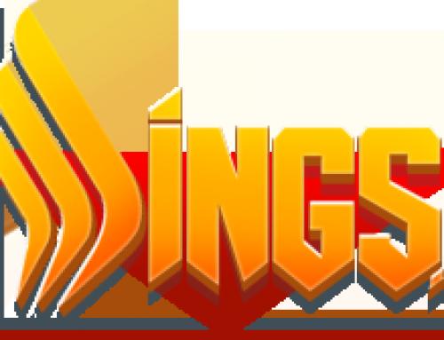 Wings.io gioco online, trucchi e modifiche