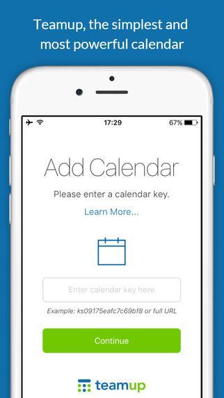 Calendario Condiviso Su Whatsapp.Calendario Condiviso Lista Dei Migliori Calendari Convivisi