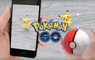 Pokemon Go Mappa Torino