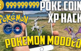 Pokemon Go Bot - cheat - Bloccati da Niantic