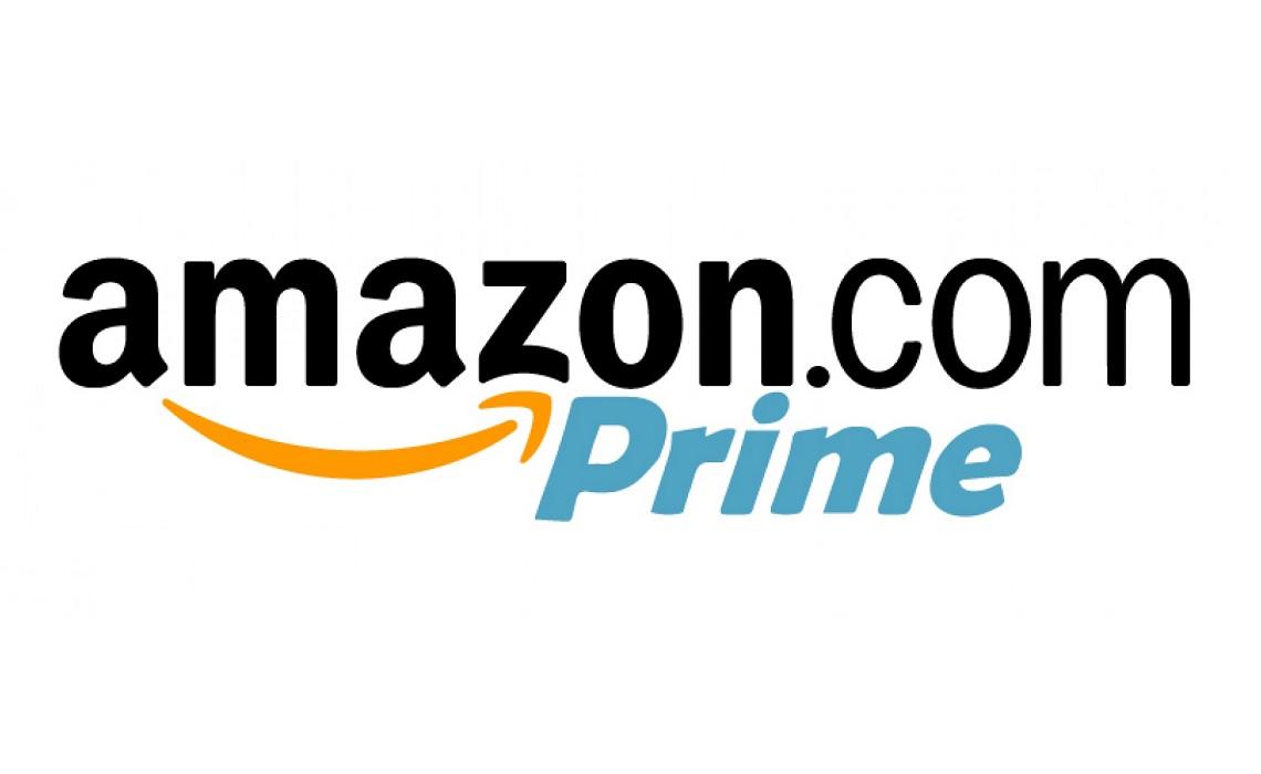 Amazon-Prime_disattivare