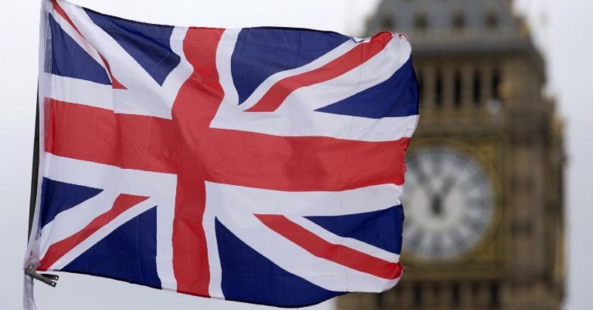 Brexit significato