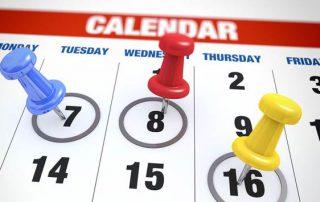 calendario_condiviso_col_team_di_lavoro