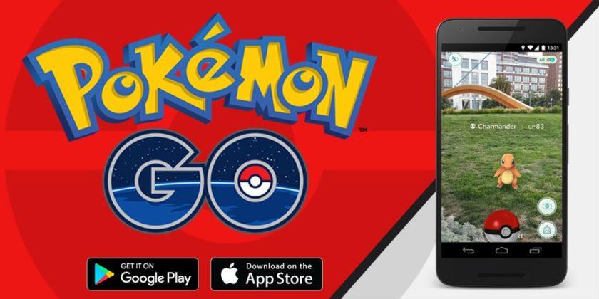 Pokemon Go Aggiornamenti nuova versione App 0.31.0