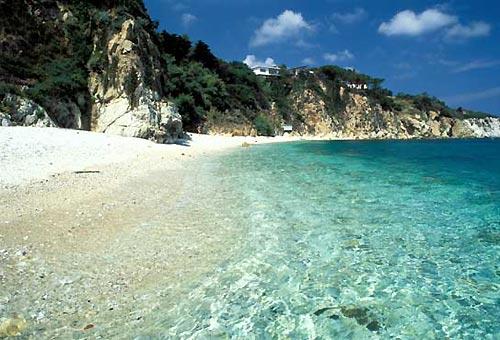 Isola_Elba Scala-dei-frati